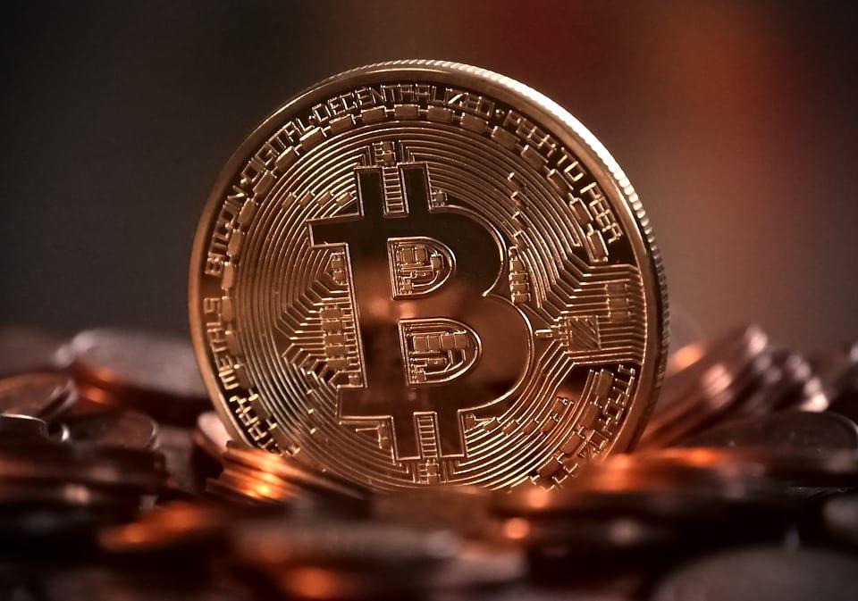 Geld lenen voor Bitcoin en andere cryptocurrency